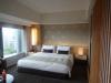 Capitol Hotel Tokyu Bedroom