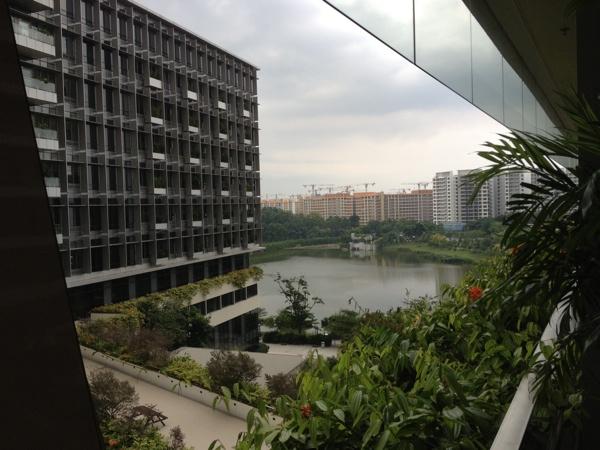 hospitaloutsideview2