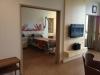 Hospital Suite 2